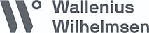 Wallenius Wilhelmsen's Company logo
