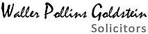 Waller Pollins Goldstein's Company logo