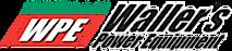 Wallerspowerequipment's Company logo