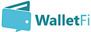 WalletFi's Company logo