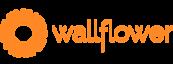Wallflowr Inc.'s Company logo