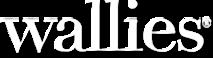 Wallies's Company logo