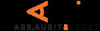 Wallix's Company logo