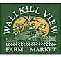 Wallkill View Farm's Company logo