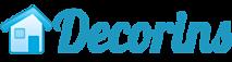 Decorins's Company logo