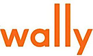 Wally's Company logo