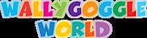 Wallygoggles's Company logo