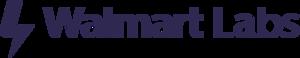 Walmart Labs's Company logo