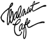 Walnut Cafe's Company logo