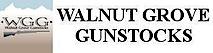 Walnut Grove Gunstocks's Company logo