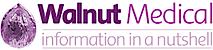 Walnut Medical's Company logo