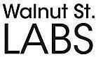 Walnut St. Labs's Company logo