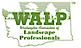 Musurgia's Competitor - WALP logo