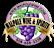 American Copyprint's Competitor - Walpole Wine & Spirits logo