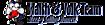 Reisha Dass- Realtor's Competitor - Walshandvolk logo