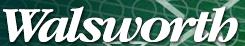 Walsworth Publishing Company's Company logo