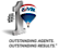 Valor Property Solutions's Competitor - Walt Pickard Real Estate logo