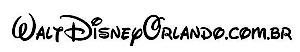Waltdisneyorlando's Company logo
