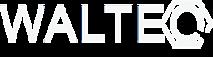 Walteq's Company logo