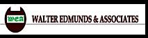 Walter Edmunds Associates's Company logo