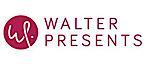 Walter Presents's Company logo