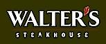 Waltersteakhouse's Company logo
