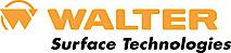Walter's Company logo