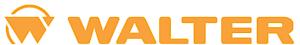 Walter Surface Technologies's Company logo