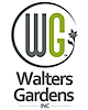 Walters Gardens's Company logo