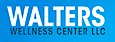 Walters Wellness Center