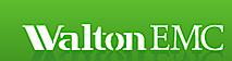 Walton EMC's Company logo