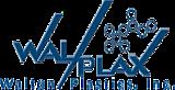 Walton Plastics's Company logo