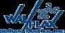 Walton Plastics's company profile