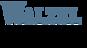 Walzel Insurance Agency Logo
