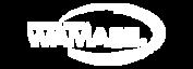 Wamase's Company logo