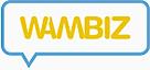 Wambiz's Company logo