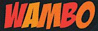 Wambo's Company logo