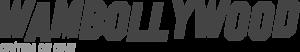 Wambollywood's Company logo