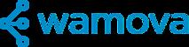 Wamova's Company logo
