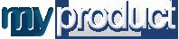 Voipcapetown's Company logo