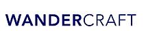 Wandercraft's Company logo