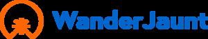 WanderJaunt's Company logo