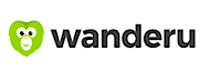 Wanderu's Company logo