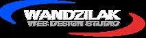 Wandzilak Web Design's Company logo
