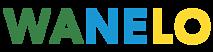Wanelo, Inc.'s Company logo