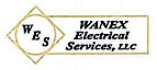 Wanex Electrical Services's Company logo