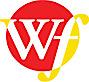 Wanfahprosper's Company logo