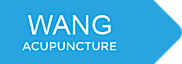 Wang Acupuncture's Company logo
