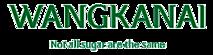 Wangkanai Sugar's Company logo