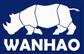 WANHAO 3D Printer's Company logo